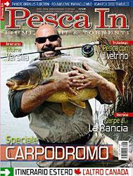 pesca in