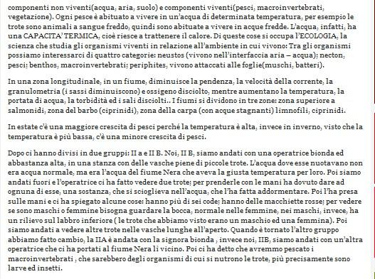 scalza2