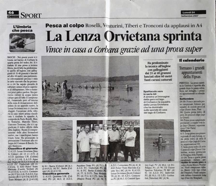 corr-sport-24_09_07