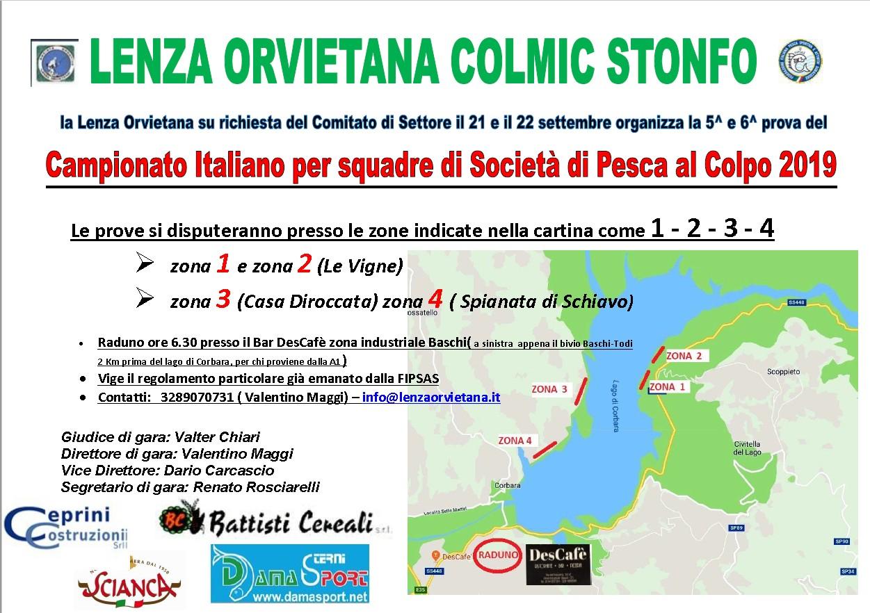 locandina-cis-2019
